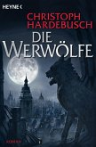 Die Werwölfe (eBook, ePUB)