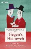 Gegen's Heimweh (eBook, ePUB)