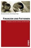 Finanzen und Fiktionen (eBook, PDF)
