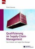 Qualifizierung im Supply-Chain-Management (eBook, PDF)