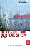 Herr Groll und der rote Strom (eBook, ePUB)