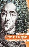 Prinz Eugen (eBook, ePUB)