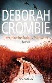 Der Rache kaltes Schwert / Duncan Kincaid & Gemma James Bd.8 (eBook, ePUB)