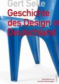 Geschichte des Design in Deutschland (eBook, PDF)