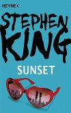 Sunset (eBook, ePUB)