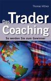 Das Trader Coaching (eBook, ePUB)