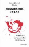 Buddhismus krass (eBook, ePUB)
