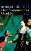 Der Sommer der Gaukler (eBook, ePUB)