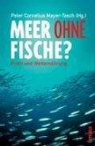 Meer ohne Fische? (eBook, PDF)