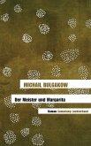 Der Meister und Margarita (eBook, ePUB)