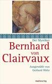 Bernhard von Clairvaux (eBook, ePUB)