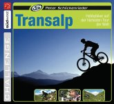 Transalp (eBook, ePUB)