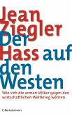 Der Hass auf den Westen (eBook, ePUB)