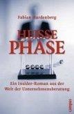 Heiße Phase (eBook, ePUB)