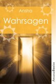 Wahrsagen (eBook, ePUB)