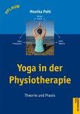 Yoga in der Physiotherapie (eBook, ePUB)