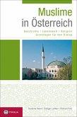 Muslime in Österreich (eBook, ePUB)