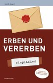 Erben und Vererben (eBook, ePUB)