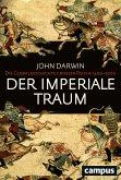 Der imperiale Traum (eBook, PDF)