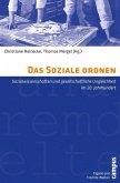 Das Soziale ordnen (eBook, PDF)