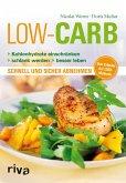 Low Carb (eBook, ePUB)