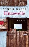 Hitzewelle / Die Lügenhaus-Serie Bd.3 (eBook, ePUB)