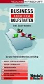 Business Know-how Golfstaaten (eBook, PDF)