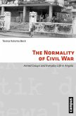 The Normality of Civil War (eBook, PDF)