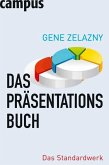 Das Präsentationsbuch (eBook, PDF)