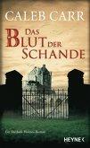 Das Blut der Schande (eBook, ePUB)