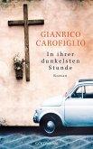 In ihrer dunkelsten Stunde / Avvocato Guido Guerrieri Bd.4 (eBook, ePUB)