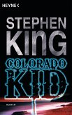 Colorado Kid (eBook, ePUB)