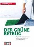 Der grüne Betrug (eBook, PDF)