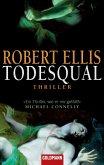 Todesqual (eBook, ePUB)