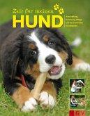Zeit für meinen Hund (eBook, ePUB)
