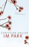 Im Park (eBook, ePUB)