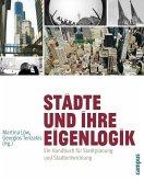 Städte und ihre Eigenlogik (eBook, PDF)