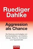 Aggression als Chance (eBook, ePUB)