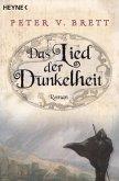 Das Lied der Dunkelheit / Dämonenzyklus Bd.1 (eBook, ePUB)