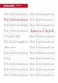 Die Information (eBook, ePUB)