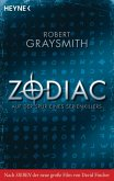 Zodiac (eBook, ePUB)
