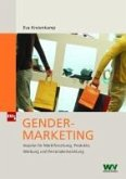 Gender-Marketing (eBook, PDF)