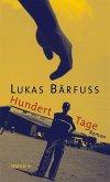 Hundert Tage (eBook, ePUB)