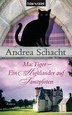 MacTiger - Ein Highlander auf Samtpfoten (eBook, ePUB)