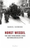 Horst Wessel (eBook, ePUB)