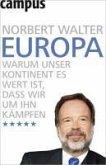 Europa (eBook, PDF)