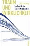 Traum und Wirklichkeit (eBook, PDF) - Gehring, Petra