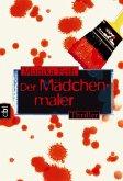 Der Mädchenmaler / Erdbeerpflücker-Thriller Bd.2 (eBook, ePUB)