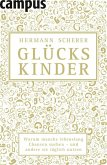 Glückskinder (eBook, ePUB)