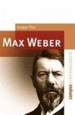 Max Weber (eBook, PDF)